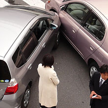 Japanese_car_accident2.jpg