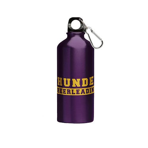Botella Thunder