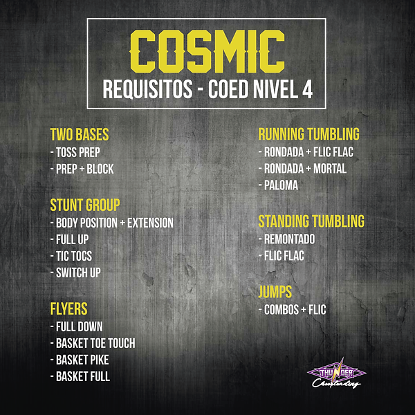 Requisitos Cosmic-01.png