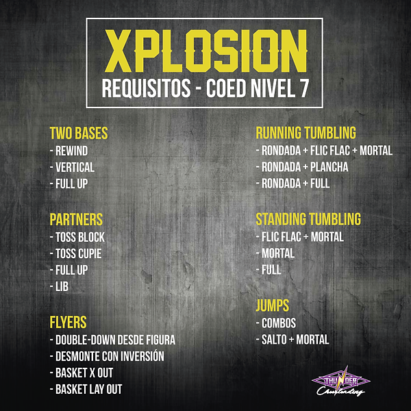 Requisitos Xplosion-01.png