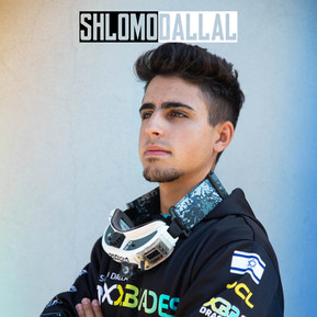 shlomo (2).jpg