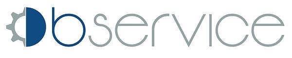 bservice logo2.jpg