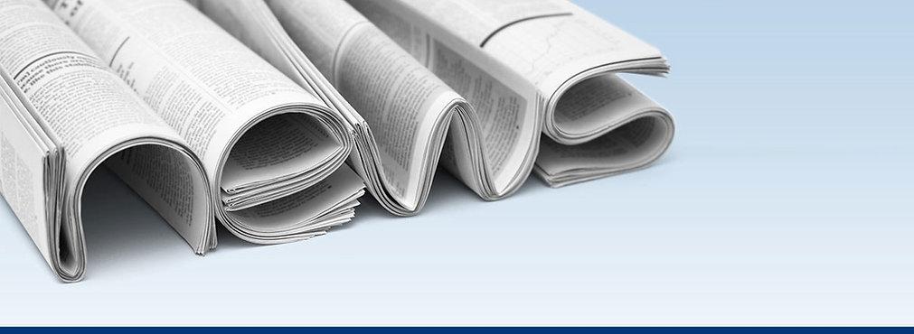 News_1600x450.jpg