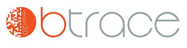 BTRACE logo v 2.0.jpg