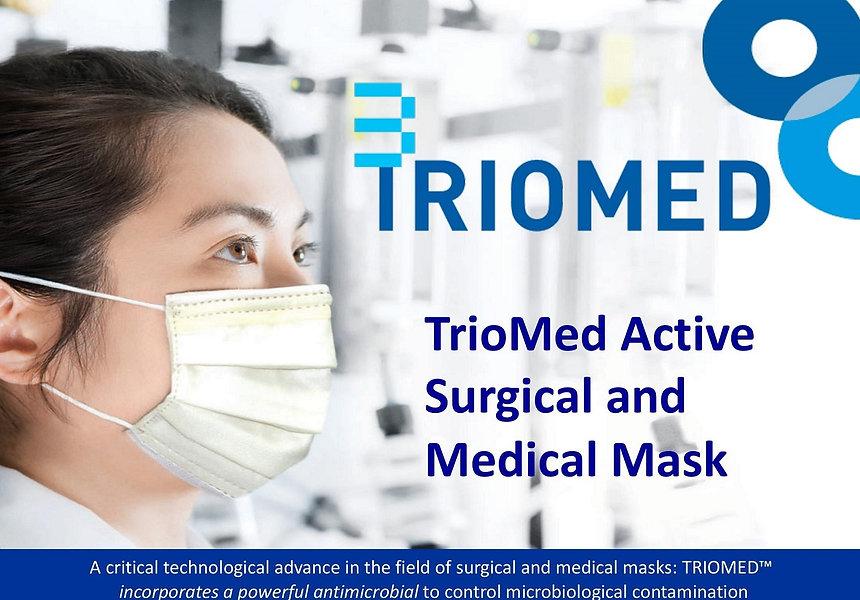 TRIOMED32.jpg