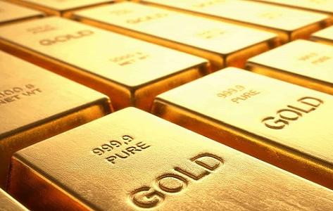 Parte III - ¡Record Histórico del Oro! ¿Burbuja o tendencia?