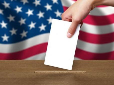 La elección presidencial en USA y sus posibles efectos en las Bolsas de valores