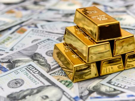 Parte II – Precio y trading del oro