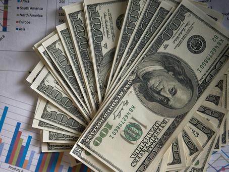 El Dólar y las Tasas de Interés