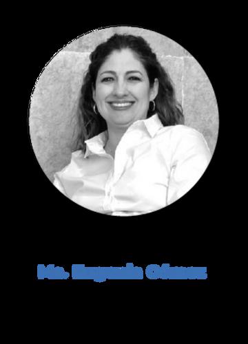 MA. EUGENIA GOMEZ