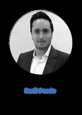 Raul Pardo.png