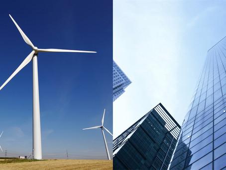 Corporate Finance vs Project Finance