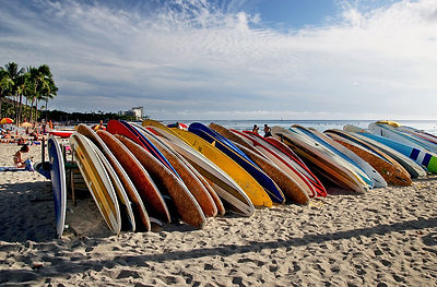 Beaches of Karpathos Island.Best beaches in Karpathos.Must see beaches.Καλύτερες παραλίες Καρπάθου