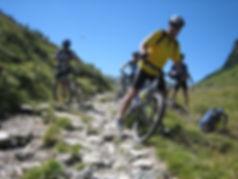 cycling-bike-transalp-sport.jpg