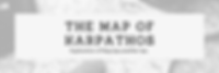 Road Map Email Header.png