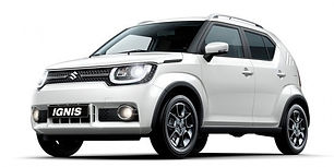 Suzuki-Ignis-times1200-550x275.jpg