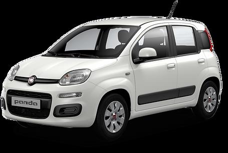 brand new cars in Karpathos.Rent a car Karpathos.Cheap car rentals