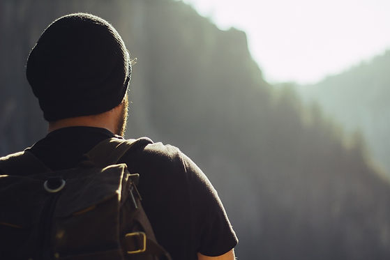 hiking-1031383_960_720.jpg