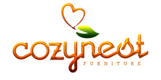 CozyNest Official Logo.png