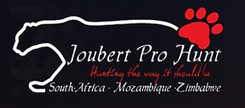 Joubert Pro Hunt Logo.JPG
