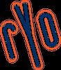 RYO Ultra Lightweight Bino Harness.png