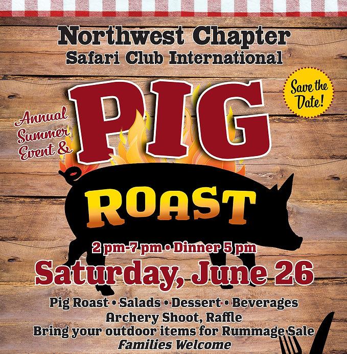 Pig Roast Posting.jpg