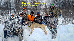 KapRiver Outfitters.JPG