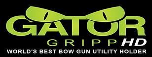 GatorGripp_Logo-04Trimed.png