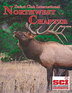 Elk Bugle Fall 2019.JPG