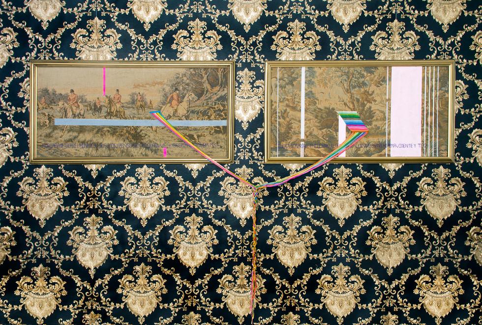 diptico 2 copia 2.jpg