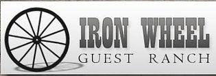 Iron Wheel.jpg