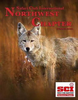 Summer 2020 Coyote.jpg