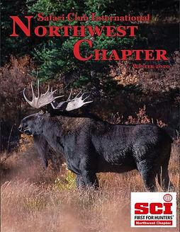 Moose Winter 2020.JPG