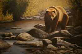 Ryan Perry Bear Photo.jpg