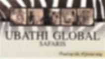 Global ubathi.jpg