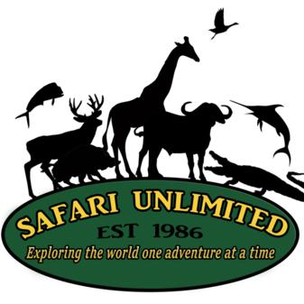 Safari Unlimited.png