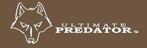 Ultimate Predator.JPG