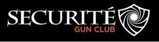 Securite Gun Club.jpg