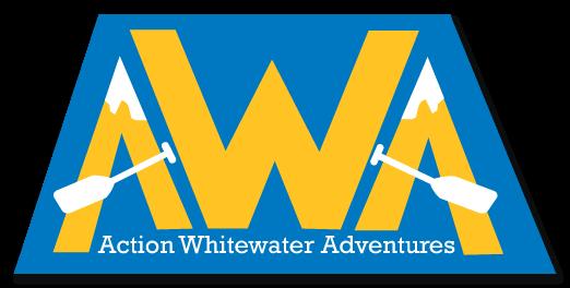 White water rafting.png