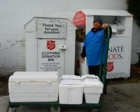 Salvation Army donation.jpg