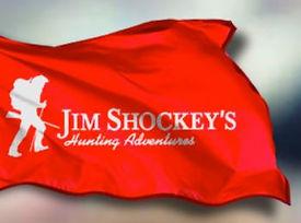Jim Shockey.JPG