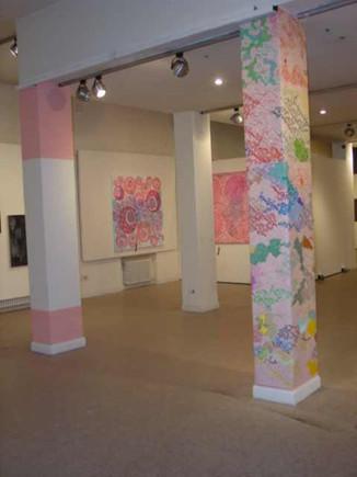 Columnas (Detalle)