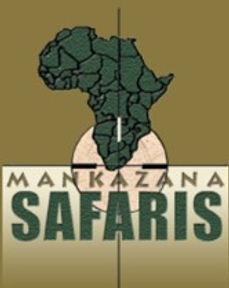 Mankazana Safaris.jpg