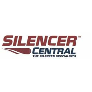 Scilencer Central.jpg