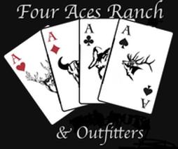 Four Aces Ranch Logo.png