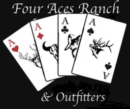 Four Aces Ranch Logo.png