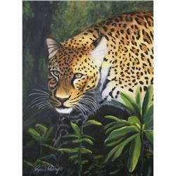 Leopard Ryan Perry.jpg