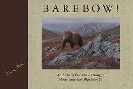 Bare Bow 500x335.jpg
