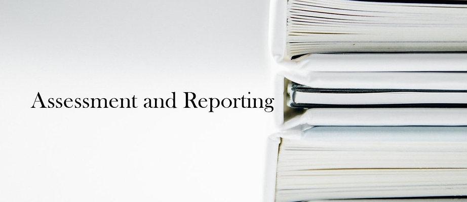 Assessment_and_Reporting_Banner.jpg.thumb.1280.1280.jpg