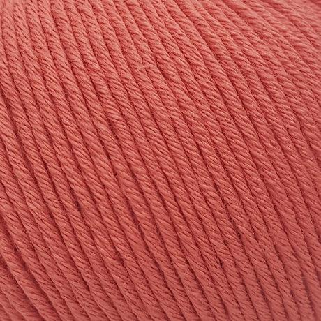 Organic Baby Cotton 4191